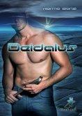 ebook: Deidalus