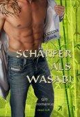 eBook: Schärfer als Wasabi