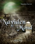 ebook: Nayidenmond