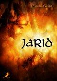 ebook: Jarid