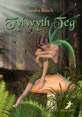 ebook: Tylwyth Teg