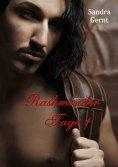 eBook: Rashminder Tage 1