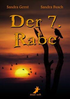 eBook: Der 7. Rabe