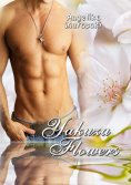 eBook: Yakuza Flowers