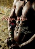 ebook: Blutige Küsse und schwarze Rosen