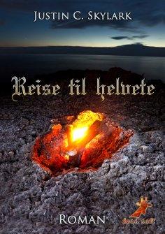 eBook: Reise til helvete