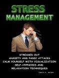 eBook: STRESS MANAGEMENT