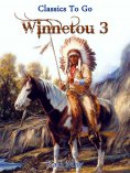 eBook: Winnetou III