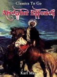 eBook: Abdahn Effendi