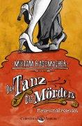 eBook: Der Tanz des Mörders