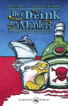 eBook: Der Drink des Mörders
