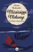 eBook: Mississippi Melange