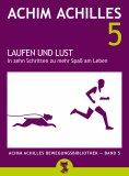 eBook: Laufen und Lust