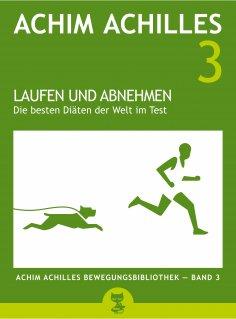 eBook: Laufen und Abnehmen