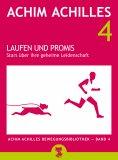 eBook: Laufen und Promis