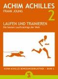 eBook: Laufen und Trainieren