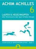 eBook: Laufen und Heuschnupfen
