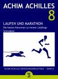 eBook: Laufen und Marathon