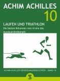 eBook: Laufen und Triathlon