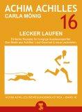 eBook: Lecker Laufen (Achim Achilles Bewegungsbibliothek Band 16)