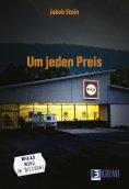 ebook: Um jeden Preis