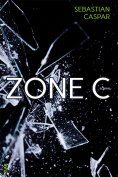 eBook: Zone C