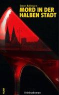eBook: Mord in der Halben Stadt