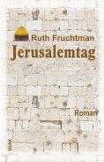 eBook: Jerusalemtag