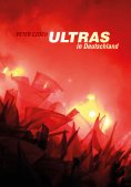 ebook: Ultras in Deutschland