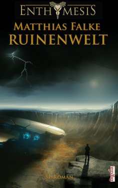 ebook: Ruinenwelt