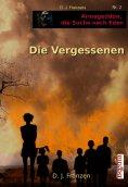 ebook: Die Vergessenen