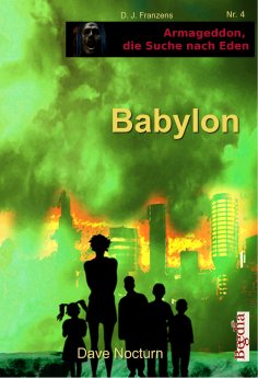 ebook: Babylon