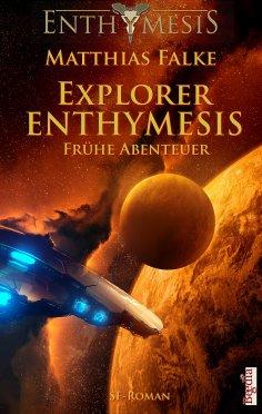 ebook: Explorer ENTHYMESIS
