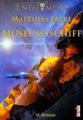 ebook: Museumsschiff
