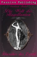 eBook: Klassiker der Erotik 6: Die Welt der Flagellanten