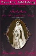ebook: Klassiker der Erotik 23: Fiekchen oder Die zärtlichen Briefe