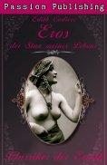 eBook: Klassiker der Erotik 24: Eros, der Sinn meines Lebens