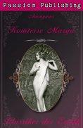 eBook: Klassiker der Erotik 19: Komtesse Marga
