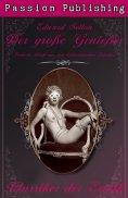 ebook: Klassiker der Erotik 18: Der große Genießer