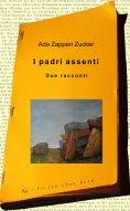 eBook: I padri assenti