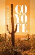 eBook: Coyote