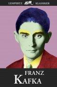 ebook: Franz Kafka