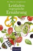 ebook: Leitfaden vegetarische Ernährung