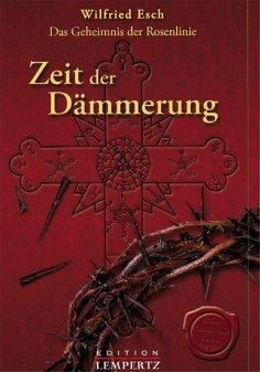 eBook: Zeit der Dämmerung