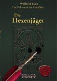 eBook: Die Hexenjäger