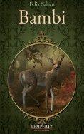 eBook: Bambi
