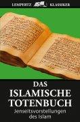 eBook: Das islamische Totenbuch