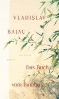 eBook: Das Buch vom Bambus