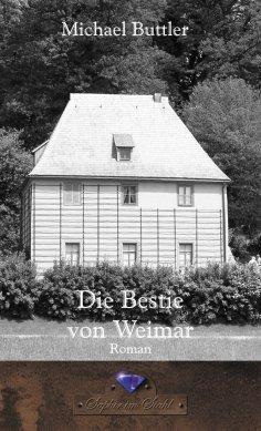 ebook: Die Bestie von Weimar