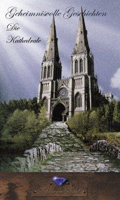 eBook: Die Kathedrale